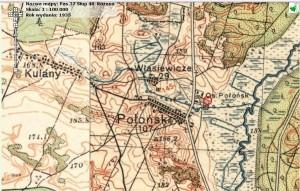 Mapa_Polansk