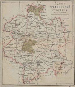 Grodno_guberniya_1896