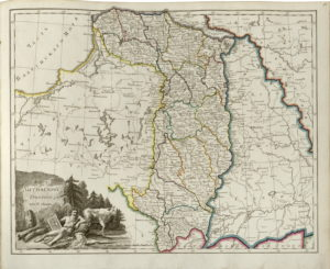 Lithuanian_governorate_map_-_1800_AD